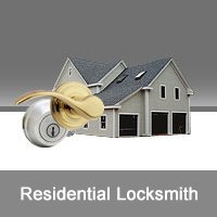 Community Locksmith Store Providence, RI 401-424-9603
